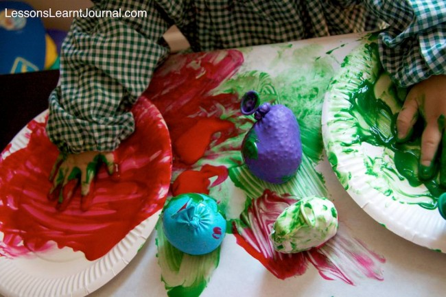 Balloon Painting Lessons Learnt Journal 06 (1)