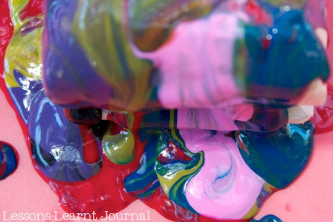Messy Play Tall Painting Lessons Learnt Journal 05 (1)