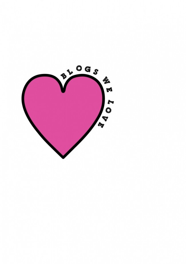 Blogs We Love LessonsLearntJournal