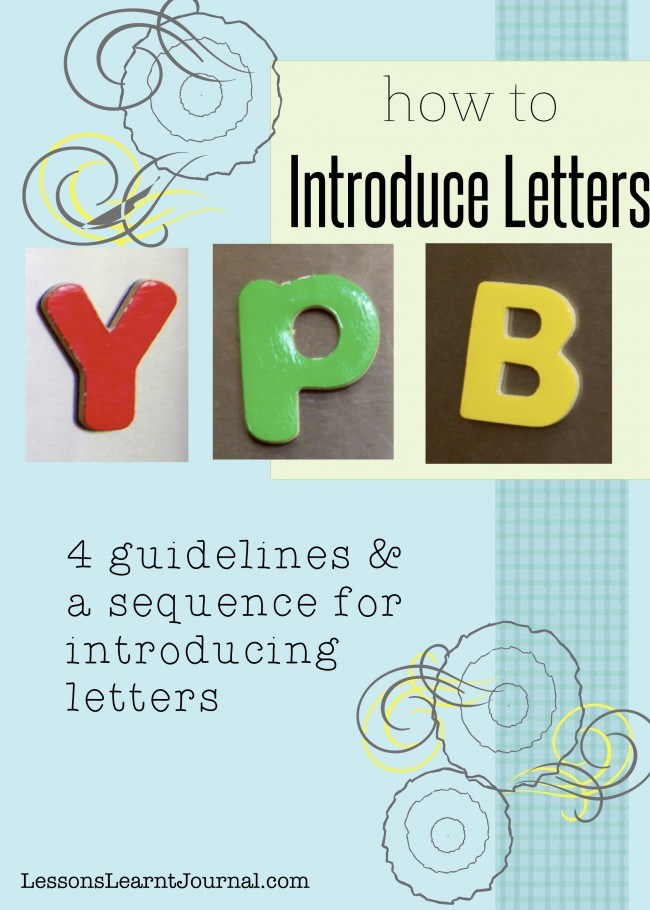 how to teach writing letters You may feel unsure about what words you should teach your child first  learn  to write three letter words that only contain the short letter.