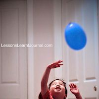 Balloon Play Lessons Learnt Journal (1)
