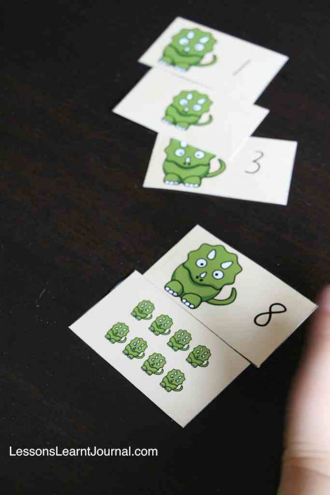 How long to learn card counting