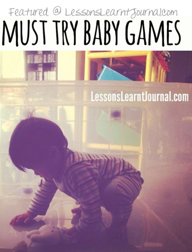 Baby Games Lessons Learnt Journal (1)
