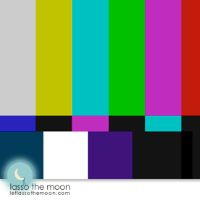 Screen Free Activities by Lets Lasso the Moon