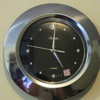 Introducing Time by Danya Banya