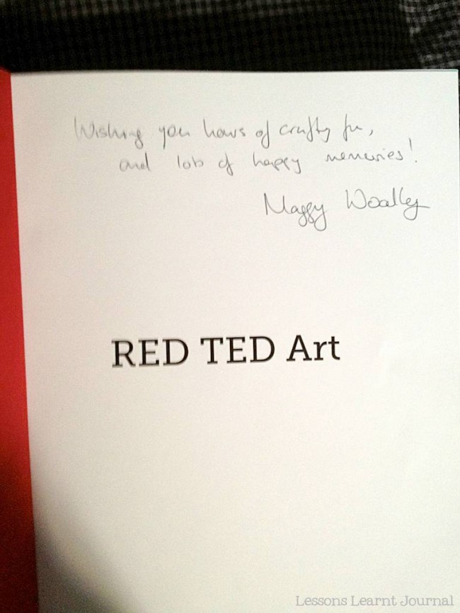 Red Ted Art Easy Kids Crafts Book 02 (1)