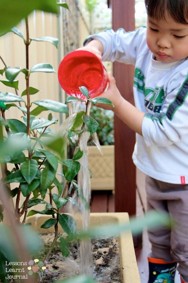 Gardening with Kids Essentials via Lessons Learnt Journal 04 (1)