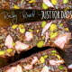 Fathers Day Rocky Road