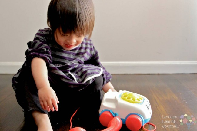 Fisher Price Review and Giveaway via Lessons Learnt Journal 03 (1)