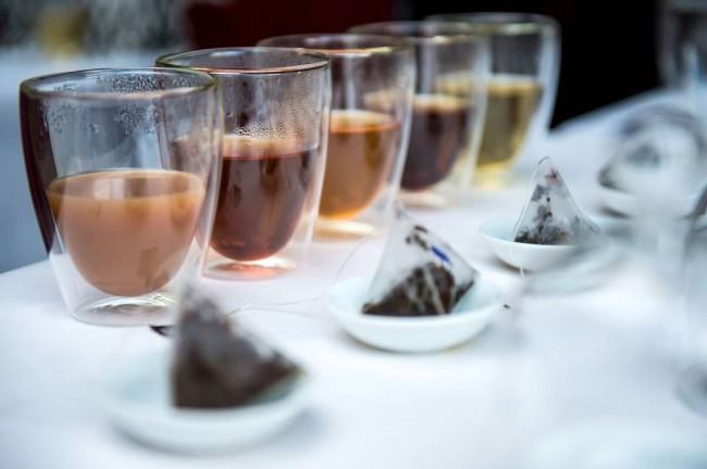 Lipton_Tea Tasting 4 (1)