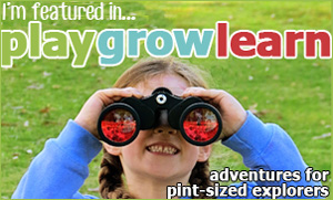 Play Grow Learn via Lessons Learnt Journal