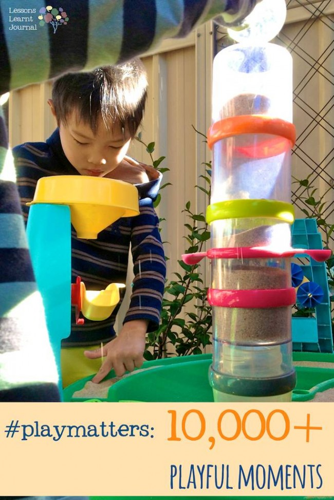 playmatters via Lessons Learnt Journal (1)