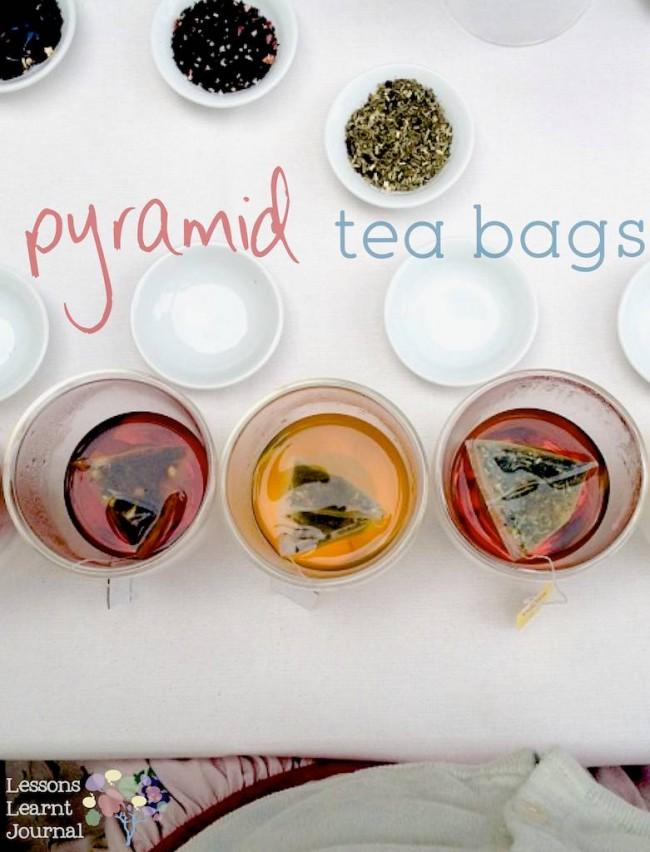 pyramid tea bags (1)