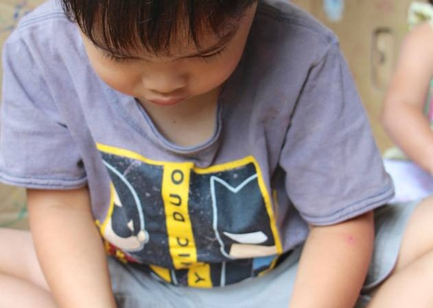 Apps for Kids, Technology and Reengaging Boys in Learning via Lessons Learnt Journal (1)